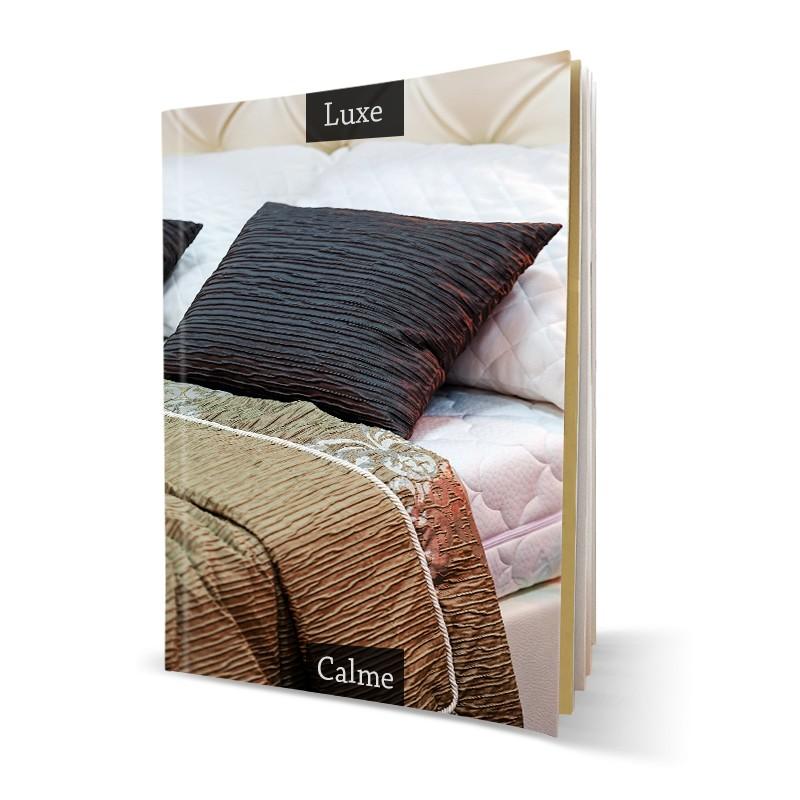 livre photo souple a4 format portrait e center. Black Bedroom Furniture Sets. Home Design Ideas